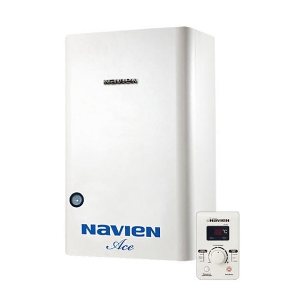 navien-ace-35k-white-2004-B